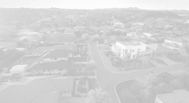 10 Seagar Court, Gray, NT, 0830 - Videolink 1